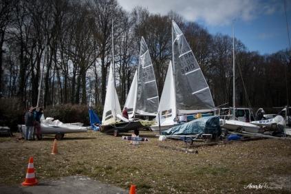 2016 CNHS Vrais Bateaux-1716