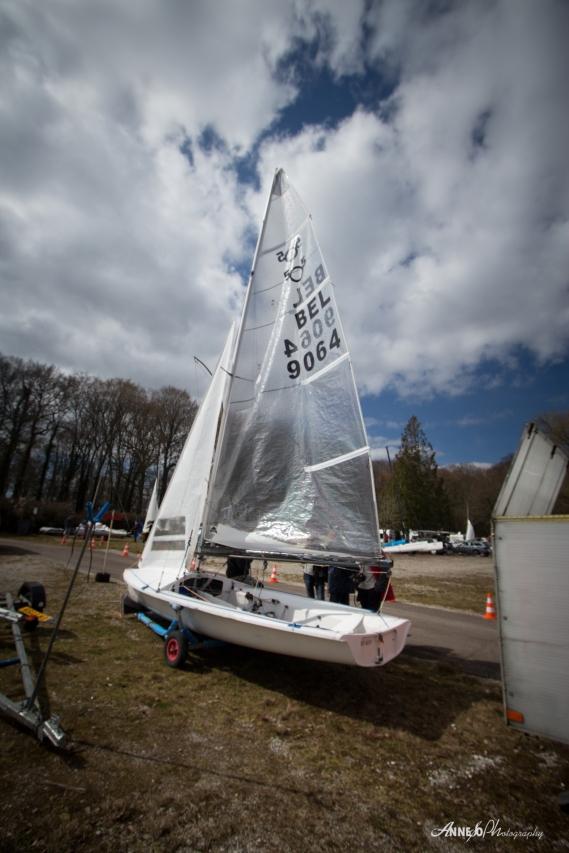 2016 CNHS Vrais Bateaux-1722