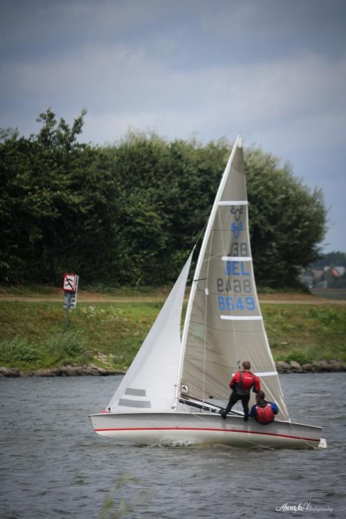 Open Limburg 2016-3791