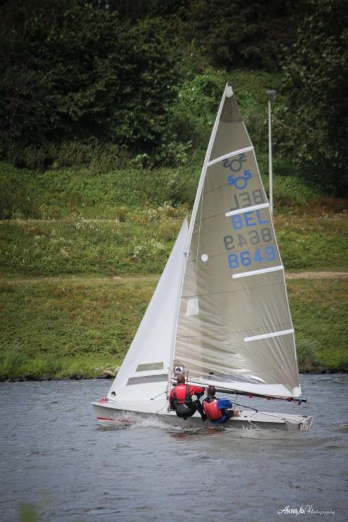 Open Limburg 2016-3793