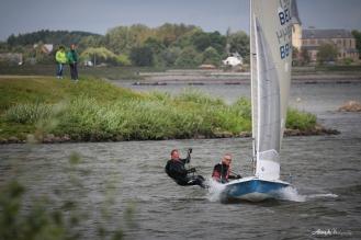 Open Limburg 2016-3817