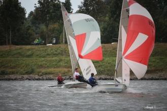 Open Limburg 2016-3868