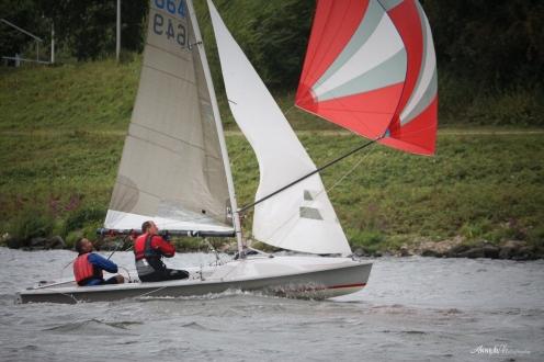 Open Limburg 2016-3896