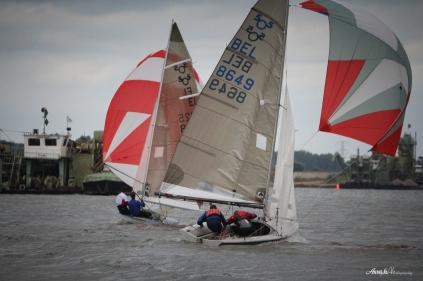 Open Limburg 2016-3913
