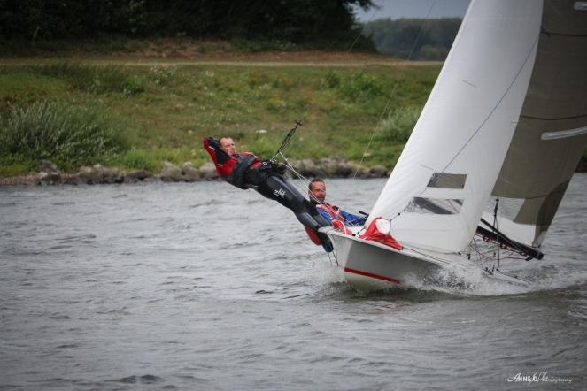 Open Limburg 2016-3967