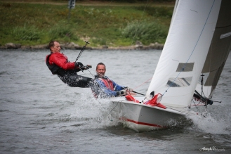 Open Limburg 2016-3973