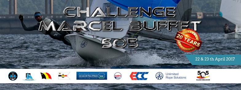 challenge-marcel-buffet
