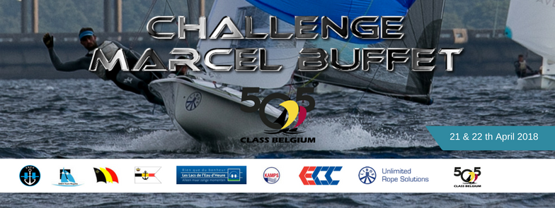 Copie de Challenge Marcel Buffet